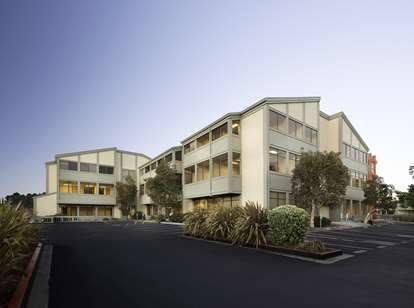 Virtual Offices in California - Mill Valley Executive Suites #2084