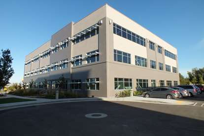 Virtual Offices in Utah - Centerville Office Suites #2092
