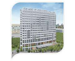 Virtual Offices in Mexico - Av. Miguel Cervantes Saavedra Business Center #2110