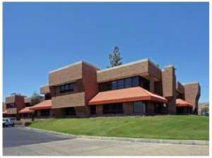Virtual Offices in Arizona - Hayden Road Office Suites #2117