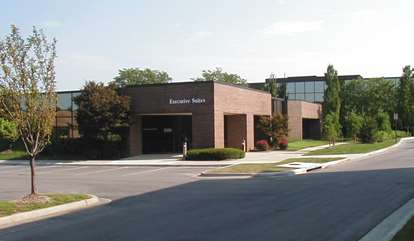 Virtual Offices in Kansas - College Blvd Executive Offices #2129