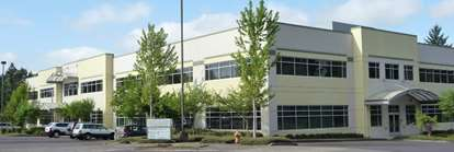 Virtual Offices in Oregon - Belknap Court Executive Offices #2131