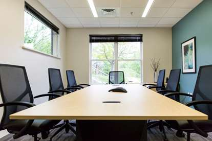 Large Conference Room2