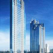 Virtual Offices in Indonesia - Stock Exchange Tower II #2183