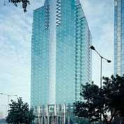 Virtual Offices in Indonesia - Sudirman Executive Suites #2189