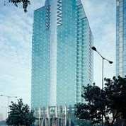 Virtual Offices in Indonesia - Sudirman Executive Suites #2189
