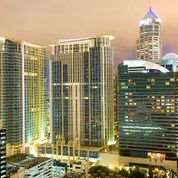 Virtual Offices in Thailand - Wireless Road Executive Offices #2190
