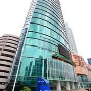 Virtual Offices in Indonesia - Kuningan City Suites #2191