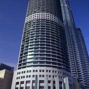 Virtual Offices in Malaysia - Kuala Lumpur Executive Offices #2201