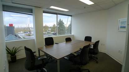 Skymark Small Boardroom 3 (800x450)