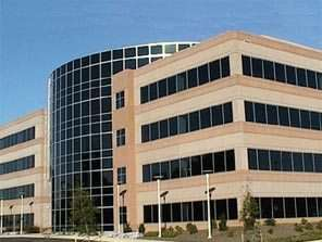 Virtual Offices in Maryland - Research Court Executive Center #2214