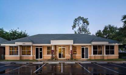 Virtual Offices in Florida - Windsor Professional Center #2216