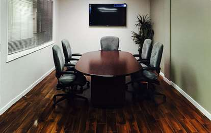 Virtual Offices in Illinois - Blue Island Avenue Offices #2225