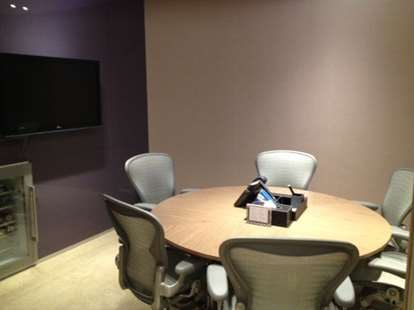 Virtual Offices in Singapore - Collyer Quay Executive Offices #2231