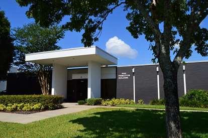 Virtual Offices in Florida - Woodcock Road Executive Center #2232