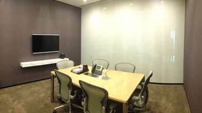 Virtual Offices in Hong Kong - Westlands Road Executive Offices #2244