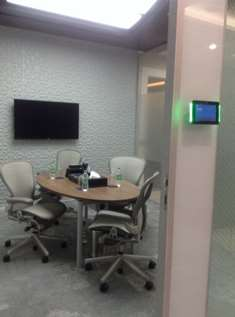 Virtual Offices in India - Business Bay Offices #2245