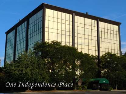 Virtual Offices in Ohio - One Independence Place Executive Suites #2251