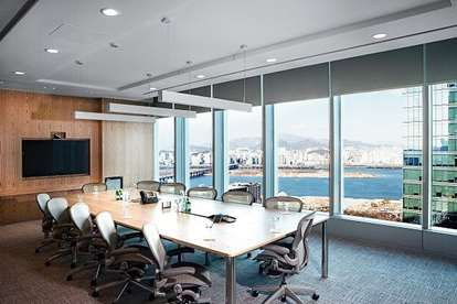 Virtual Offices in Australia - Phillip Street Executive Offices #2253