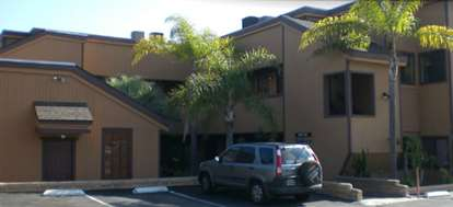 Virtual Offices in California - S El Camino Real Executive Offices #2264