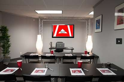 Virtual Offices in New York - Bellerose Executive Offices #2268