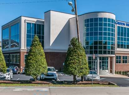 Virtual Offices in Tennessee - Hillsboro Pike Office Center #2275