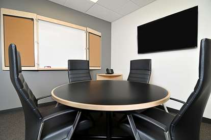 Virtual Offices in Idaho - Executive Offices of Boise #2276
