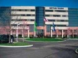 Virtual Offices in Ohio - Polaris Parkway Executive Center #2292