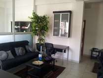 Virtual Offices in Lebanon - Badaro Street Executive Suites #2298