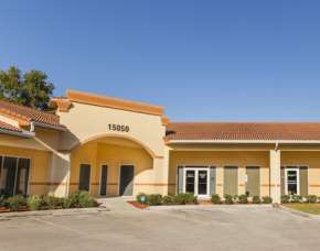 Virtual Offices in Florida - Elderberry Lane Executive Offices #2304