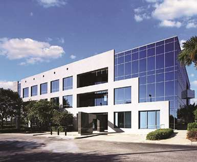 Virtual Offices in Florida - West Sand Lake Road Executive Center #2312