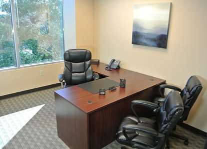 Sand Lake Day Office