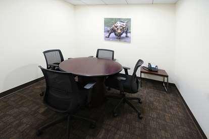 Superb 5th Avenue Executive Offices. Virtual ...