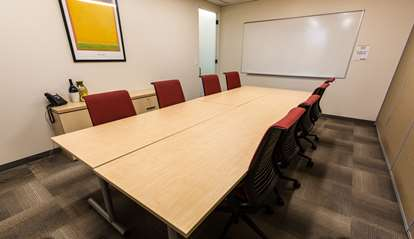 Conference Room 1 (1)