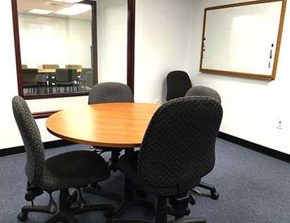 Conference Room C-14