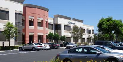 Virtual Offices in California - Russell Ranch Road Executive Offices #2350
