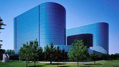 Virtual Offices in New York - Uniondale Executive Offices #2352