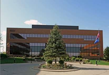 Virtual Offices in Ohio - Beavercreek Office Suites #2353