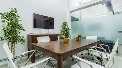 Virtual Offices in Florida - 23rd Street Executive Center #2374