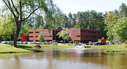 Virtual Offices in New Hampshire - Bedford Executive Suites #2376