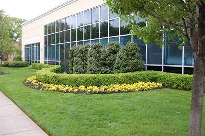 Virtual Offices in Pennsylvania - Cambria Executive Suites #2377