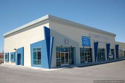 Virtual Offices in Texas - Montwood Drive Executive Offices #2386