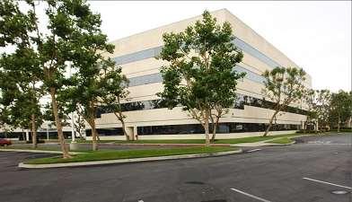 Virtual Offices in California - Valley View Executive Center #2389