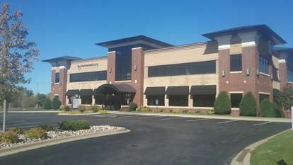 Virtual Offices in Minnesota - Oakdale Executive Center #2396