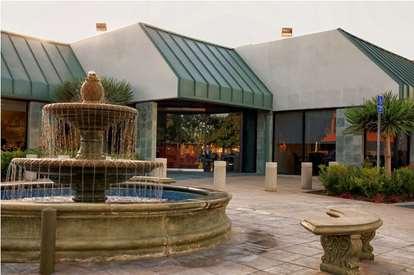 Virtual Offices in California - Morse Avenue Executive Offices #2403