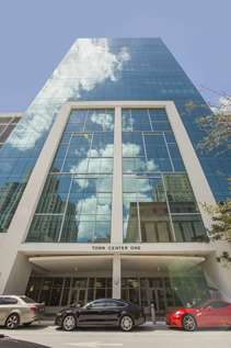 Virtual Offices in Florida - 74th Court Centre #2413