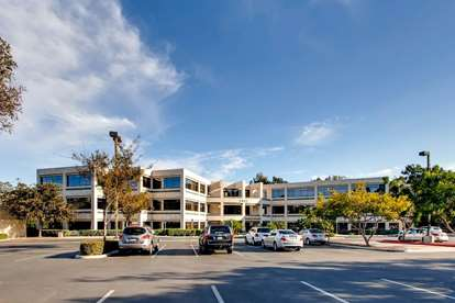 Virtual Offices in California - Owens Avenue Executive Offices #2448
