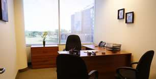 office_photo4