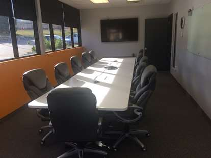 Large Exterior Conference Room (800x600)