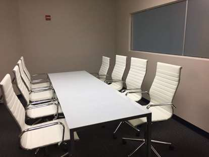 Laurel Conference Room
